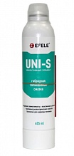 Efele Uni-S Spray