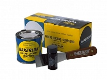 BAKERLOK Thread Locking Compound